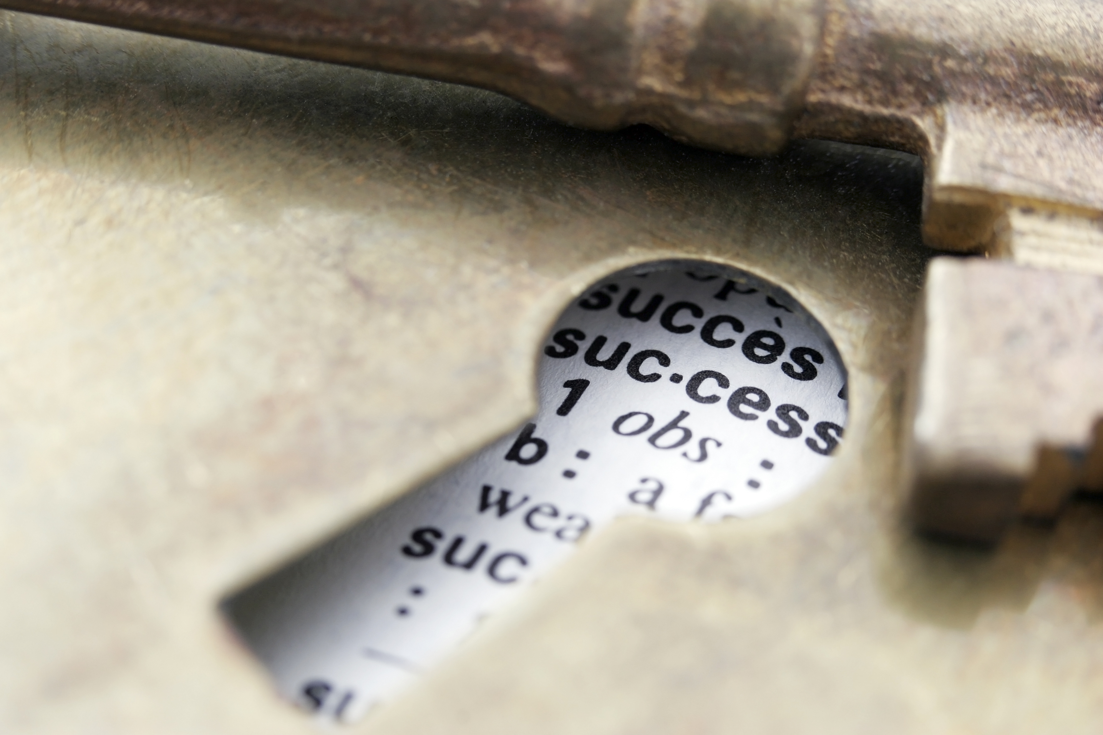 Key-to-Success1