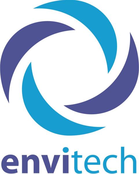 envitech logo2