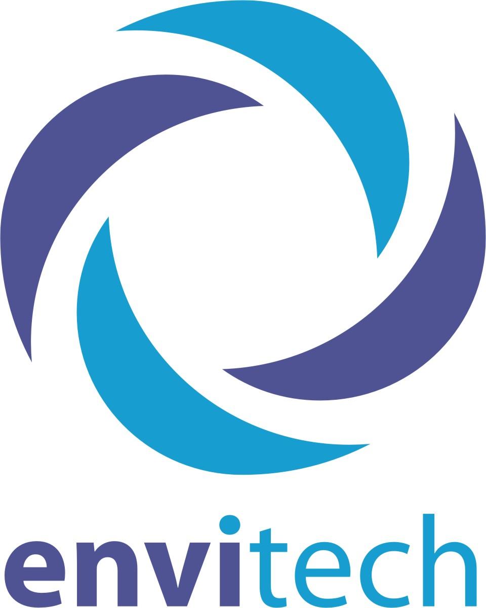 envitech logo